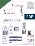 Plano Mecánico de La ERMP 2.2.2