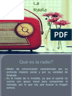 radio 2 pgina
