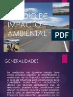 Estudio de Impacto Ambientalfinallll