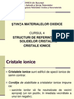 4-structuri silicati