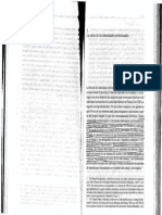 Dubar_La crisis de las identidades.pdf