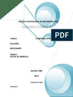 ACABADOS DE OBRA.docx