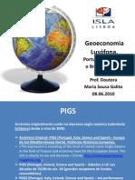 Geoeconomia-Lusofona11