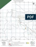 Mapa Acuerdo Dabeiba