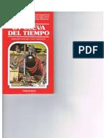 01-La Cueva Del Tiempo