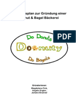Businessplan_Doonuty