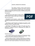 Colision de Datos_doc - Copia