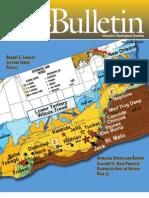 Nov Bulletin