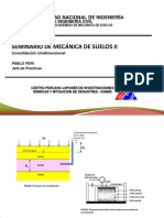 Seminario_2_-_Consolidacion_-_2012-2