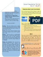 newsletter 31 g1a may 11-15-05-2014