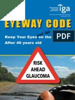 Eyeway Code Web Low Res FINAL