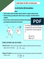 27333-Tema 6 Analisi Dinamico Del Solido Mp
