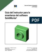 Portada-SolidWorks