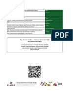 7Andolinaetal-1.pdf