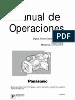 MANUAL CAMARA 24P AG-DVX100.pdf