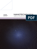 Nanotecnologia WEB CAPA