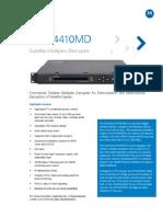 DSR4410MD_specsheet_1008