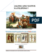 Smart Pilipinas Maharlika