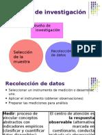 Cuestionarios PRESENTACION Mayo de 2009