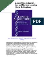 Vlsi genetic algorithms phd thesis
