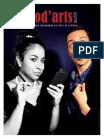 ProgrammeGodArts2014.pdf