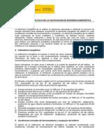 Metodologia Calculo Calificacion Eficiencia Energetica