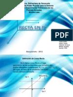 rectaenr3-120704001851-phpapp02