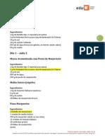 004_Material Complementar-PIZZAIOLO Para Lettering COMPLETO E REVISADO (2)