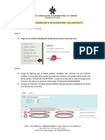 GUIA PARA INGRESAR A BLACKBOARD COLLABORATE.pdf