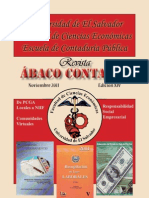 Abaco Contable