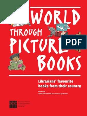 135 | Librarian | Libraries