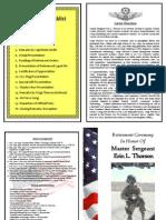 Thorson Retirement Brochure PDF (9 May 2014)