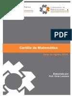 Cartillla Matem.pdf
