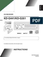 KD-G351_441 Inst