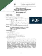 PROYECTOS+DE+LAS+7+ESPECIALIDADES[1]