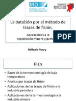 Datacion_trazas_fision_Noury (1)