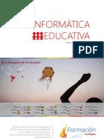 INFORMÁTICA_presentación3