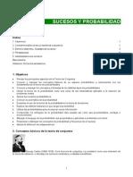 PROBABILIDAD_notas2