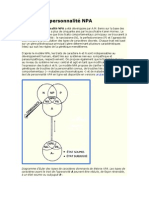 theorie.personnalite.NPA.pdf