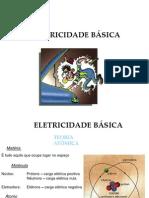Apostila - Eletricidade B_sica