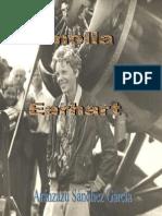 Amelia Earhart Su Vida
