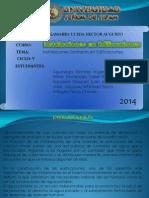 EXPOSICION DE SANITARIAS.pptx