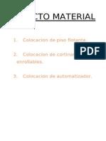 ASPECTO MATERIAL1