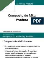 MKT_03_4P_produto_2011