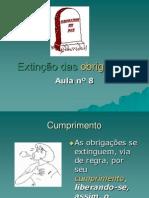 aula8 (4)