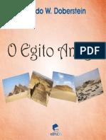 DOBERSTEIN, A. W. O Egito Antigo.pdf