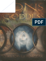 Christopher_Penczak_-_Sons_of_The_Goddess.pdf
