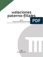 Relaciones+paterno+filiales(10).pdf
