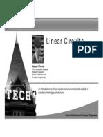 Lecture Slides 5 ExTeslaCoil