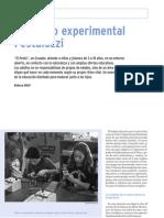pesta-resumido_cuadernos_de_pedagogia